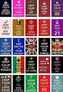 KEEP-CALM-AND-CARRY-ON-KEYRINGS-BIRTHDAY-GIFT-PRESENT