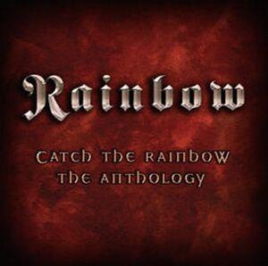 Rainbow-Catch-The-Rainbow-The-Antholo-NEW-2CD