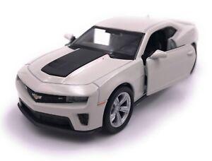 Chevrolet-Camaro-zl1-maqueta-de-coche-auto-producto-con-licencia-1-34-1-39-colores-diferentes