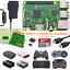 Raspberry-Pi-3-Model-B-Starter-Complete-amp-Ultimate-Kits