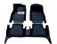 For Fit  Hyundai Tucson 2006~2017 Car Floor Mats Liner carpet Mat