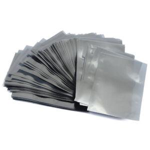 50-x-ESD-antistatische-Beutel-Antistatik-Taschen-22x15-5cm