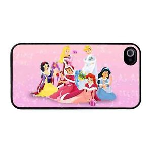 coque princesse disney iphone 7