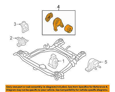 Hyundai Santa Fe Engine Mounts Diagram Wiring Diagram Pose Other A Pose Other A Saleebalocchi It