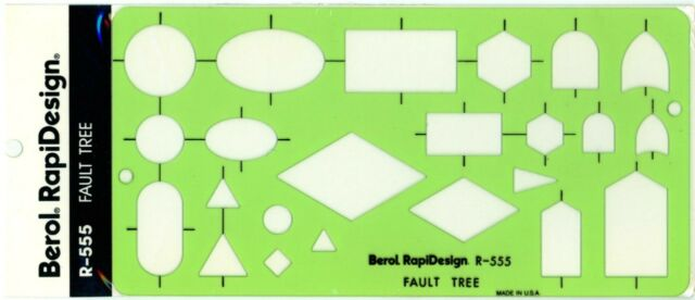 Lapidary Templates collection on eBay!