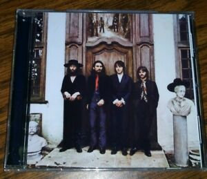 The-Beatles-Hey-Jude-The-Beatles-Again-Stereo-CD