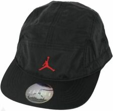 sports shoes c22c7 d3e64 item 2 Nike Air Jordan AW84 Jumpman Hat Cap 5 Panel Crinkled Toggle  ADJUSTABLE 918441 -Nike Air Jordan AW84 Jumpman Hat Cap 5 Panel Crinkled  Toggle ...