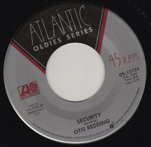 OTIS-REDDING-Security-7-034-45