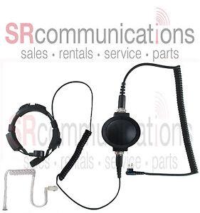throat microphone wiring diagram with Motorola Bluetooth Headset on 3 Pin Microphone Wiring Diagrams further Countryman Mic Wiring Diagram together with Motorola Bluetooth Headset furthermore 1940s Cartoon Woman also