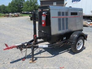 2012-Lincoln-Vantage-500-Deutz-Diesel-Towable-Welder-Generator-bidadoo-Repair