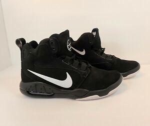 Nike Air Men's Basketball Hightop Air