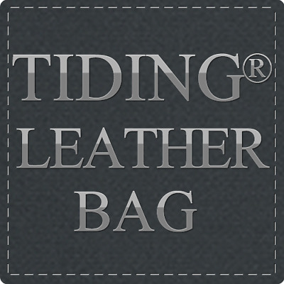tiding-leather