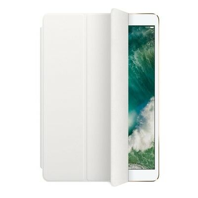 Abile Apple Ipad Pro 10.5 Tablethülle Borsa Case De Bianco 6014w-