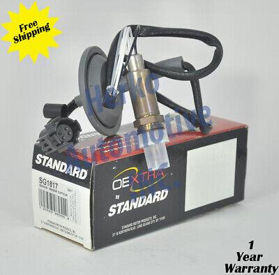Standard Motor Products Oxygen Sensor SG235 For Chrysler Dodge Plymouth 96-00
