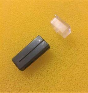 Aimant flotteur magnétique flotteur avec couvercle pour tous les réservoir d/'eau saeco NEUF