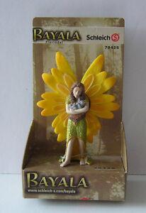 Schleich-70425-Florindel-stehend-bayala-Elfe-OVP