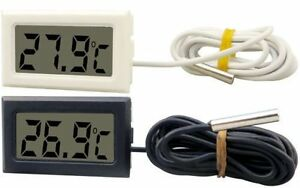 Digital-LCD-Thermometer-for-Refrigerator-Fridge-Freezer-Temperature-50-110-GN