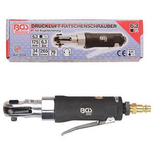 Llave-de-Carraca-Neumatica-1-4-034-Torque-34-Nm-Bgs-3234