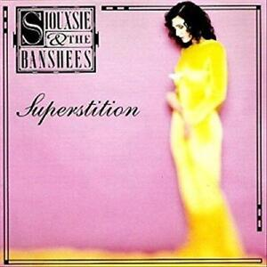 Siouxsie-And-The-Banshees-Superstition-2014-NEW-CD