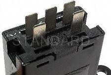 New Rear Window Defroster Switch  DS-471