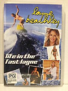 LAYNE-BEACHLEY-LIFE-IN-THE-FAST-LAYNE-SURFING-DVD-PAL-ALL-REGIONS-141-MINS