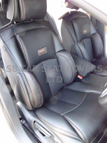 Passend für Chevrolet Cruze Kombiwagen Autositz Cvr I Ys01 Recaro Sport,