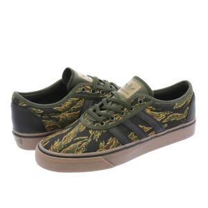 adidas scarpe camouflage