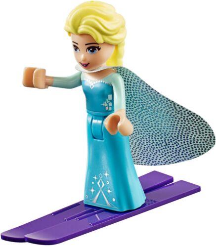 dans sa boîte scellée LEGO ® Juniors 10736 Anna /& Elsaß eisspielplatz nouveau /_ Frozen Playground New En parfait état