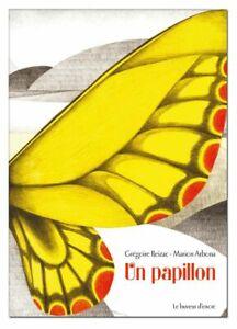 Un-papillon-Album-illustre-pour-enfants