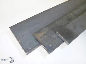 Flachstahl-Flacheisen-Bandstahl-Stahl-Eisen