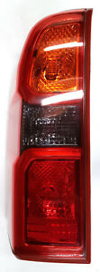 *NEW* TAIL LIGHT LAMP for NISSAN PATROL GU Y61 2004 - 2009 LEFT SIDE  FUNCTIONAL