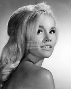 Tuesday Weld ricky nelson