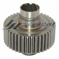 Starter Clutch Fits Caterpillar V30c V35a V35c V40c V41 V45c V50c V51 V55b V60b