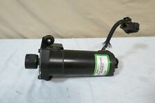 Eaton Hydraulic Front Drive Motor ASSY Steering Axle Mod# 70412-3020