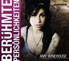 Amy Winehouse (2014)