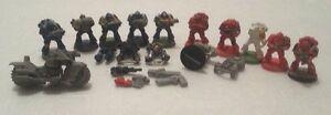 Games-Workshop-Space-Marines-random-lot-1-C18B2