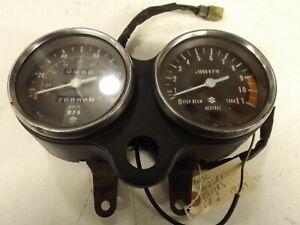Suzuki-clocks