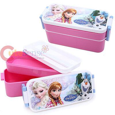 Tokidoki Unicorno Bento Box and Travel Chopsticks with case New Sealed Set Lot 2