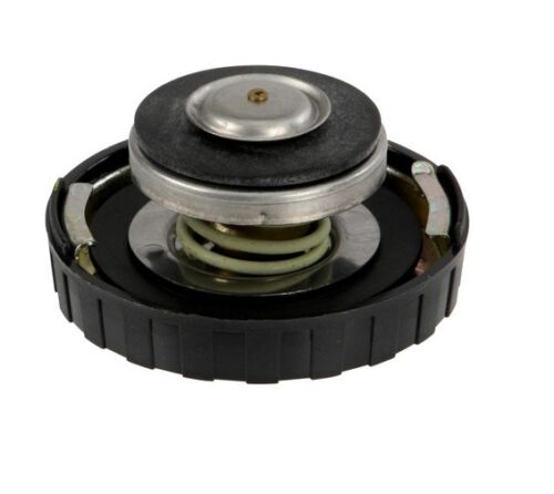 For Mini Cooper R50 R52 Thermostat Housing Cap Genuine 11 53 1 486 703