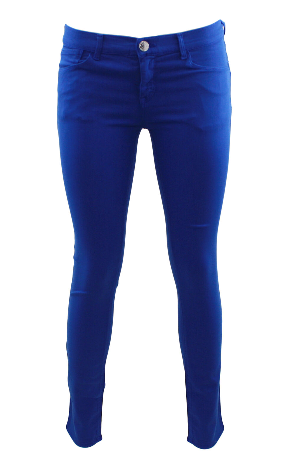 Armani Jeans Frauen blueette Jeans Armani Jeans A5J2380