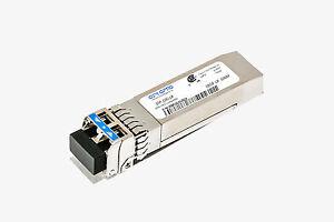 For-Cisco-SFP-10G-LR-10GBASE-LR-SFP-LC-10km-over-SMF