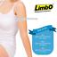 BRACCIO-COMPLETO-Limbo-impermeabili-ingessatura-amp-condimenti-Protettore-BAGNO-DOCCIA-COVER miniatura 5