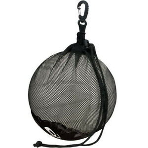 Authorized-Retailer-of-Asics-Individual-Volleyball-Bag