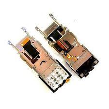 100% Sony Ericsson W580i scorrevole molla meccanismo+flessibile+