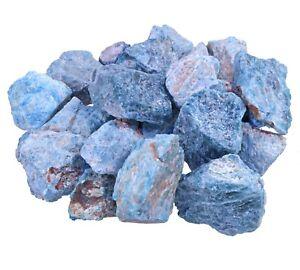 Apatite-300-Size-Waterstones-Raw-Stones-Steinewasser-Gems-Healing-Stone