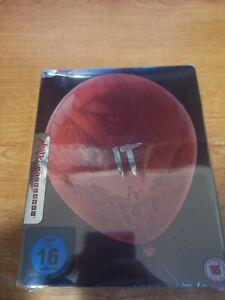 It-mondo-steelbook-bluray-limited-edition