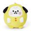 miniature 6 - BTS BT21 Official Authentic Goods PongPong Standing 7cm Baby Ver + Tracking Num