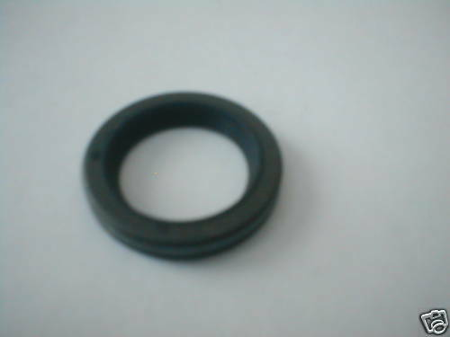 2 Pack  Briggs /& Stratton 299819 Oil Seal NEW A07813