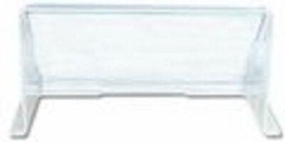 Shelti Blue Line Goal Net