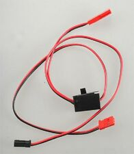 Traxxas 3038 On-Board Radion System Wiring Harness Jato
